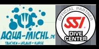 aqua-michl.de